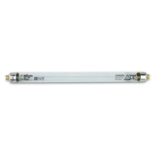 Birnen Philips TUV 11W G11T5 UV System Ersatz Lampen 2-polig