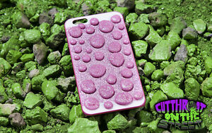 EYEPHONE-6-CASES-Emo-Punk-Goth-iphone