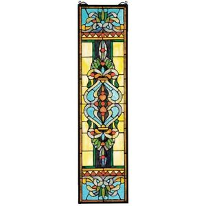 Blackstone-Hall-Stained-Glass-Window-Design-Toscano-Hand-Crafted-Art-Glass