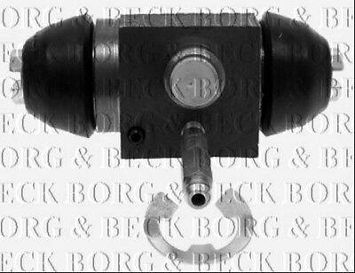 BBW1082 BORG /& BECK WHEEL CYLINDER fits Ford Transit 75-86 LH NEW O.E SPEC!