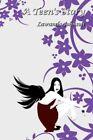 a Teen's Story 9781434320629 by Lawanda Johnson Paperback