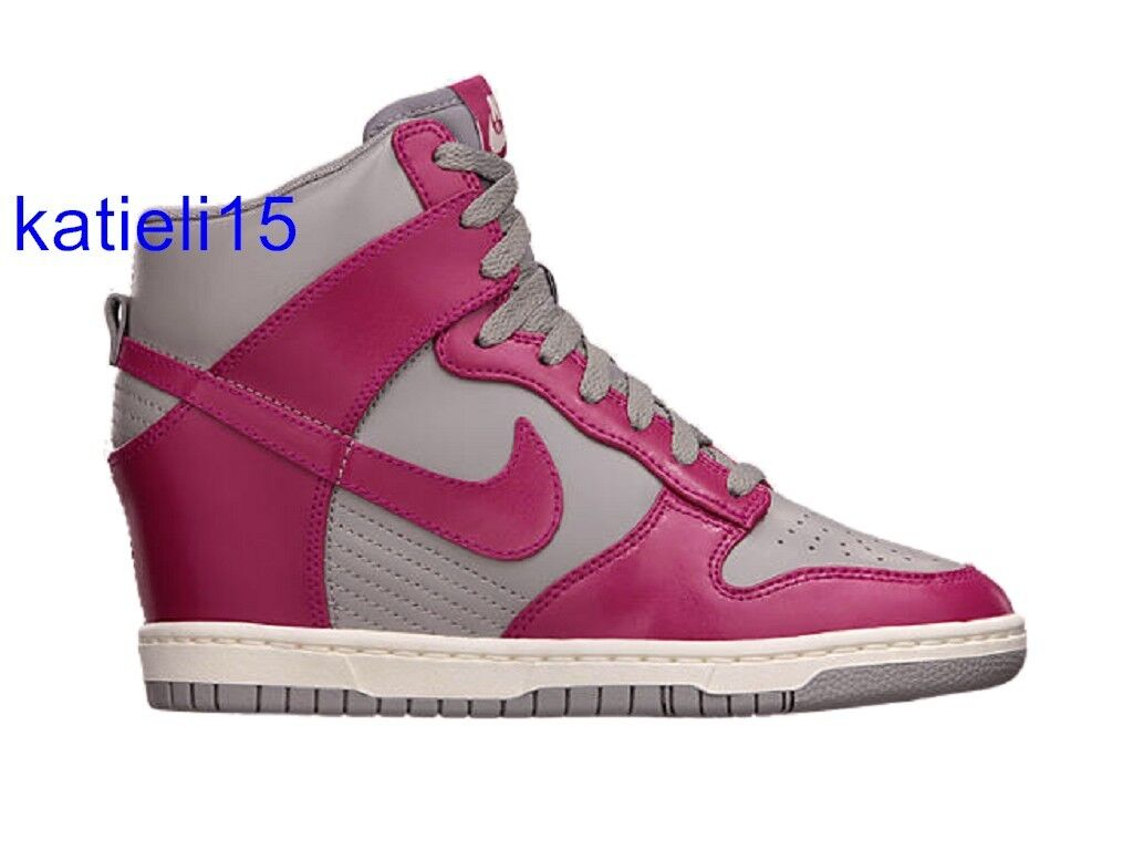 Nike Dunk Sky Hi Force Jordan Max Air Roshe Free SB US 7 Price reduction New shoes for men and women, limited time discount