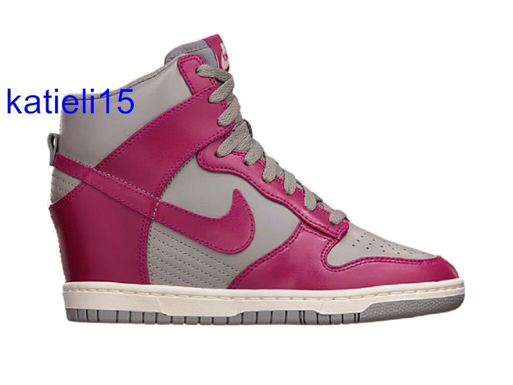 Nike Dunk Dunk Dunk Sky Hi Force Jordan Max Air Roshe Free SB US 9  120 8d8c05
