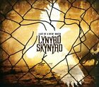 Last of a Dyin' Breed [Deluxe Edition] [Digipak] by Lynyrd Skynyrd (CD, Sep-2012, Roadrunner Records)
