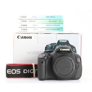 Canon-EOS-600d-18-k-Shutter-Count-Very-Good-232243