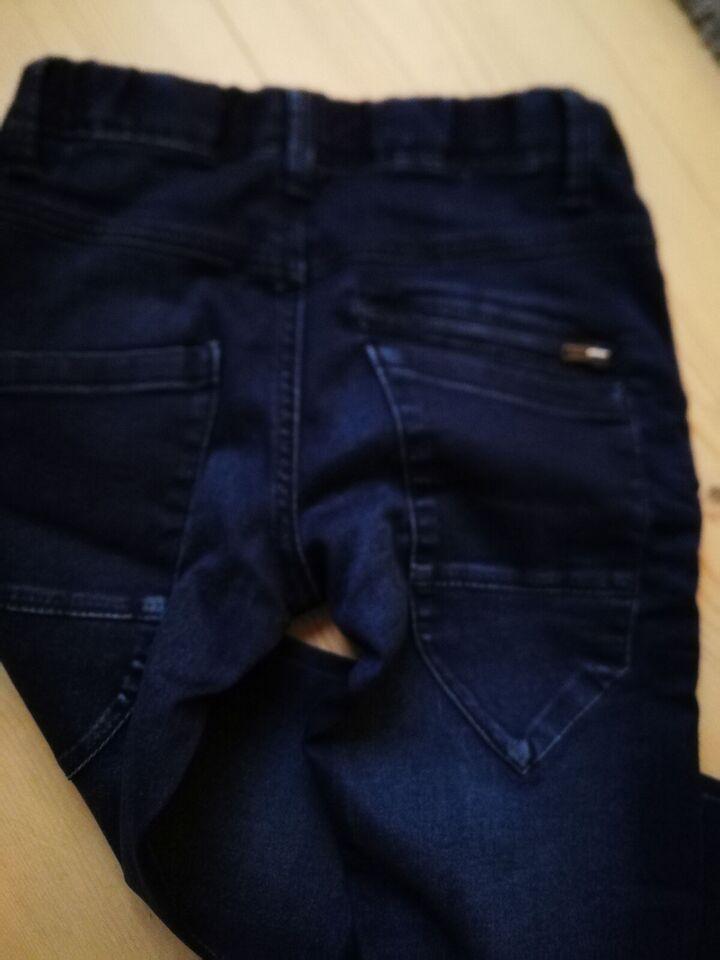 Jeans, Jeans, Nameit