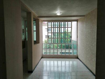 Departamento en Renta en Azcapotzalco Ciudad de México