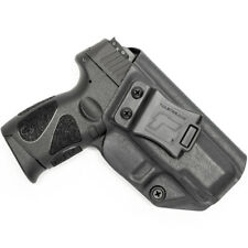 NEW Tulster Profile IWB/AIWB Holster Taurus PT111 G2/G2c - Right Hand