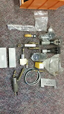 lot of carpet cleaning parts Kleen Rite