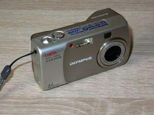 CAMEDIA D-540 OLYMPUS WINDOWS XP DRIVER DOWNLOAD