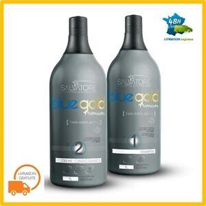 Lissage-Au-Tanin-Promo-Exceptionnelle-Salvatore-Bleugolod-2x100ml-Promo-Fr