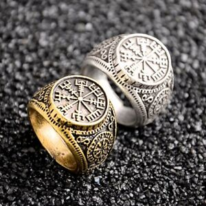 Image result for men viking ring