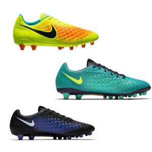 Details about Nike Magista Onda II (AG Pro) Artificial Grass Football Boots