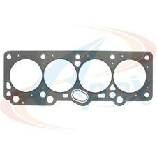 Eng Code Engine Cylinder Head Gasket-SOHC EJ253 Apex Automobile Parts AHG612