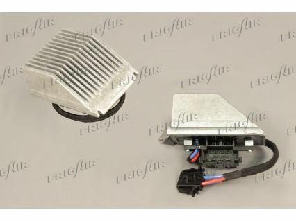 pulseur d/'air VW GROUP 00/> A//C AUT. Résistances