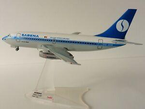 BOEING-737-200-SABENA-WORLD-AIRLINES-1-200-Herpa-559942-737