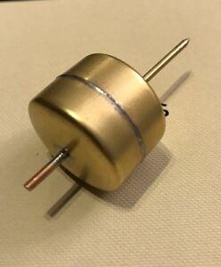 Brass-Carburettor-Float-For-Amal-561-261-461