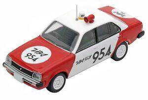 Tomytec-Tomica-Limited-Vintage-LV-Ra04-Isuzu-Gemini-TBS-Radio-Car-1-64-New-Japan