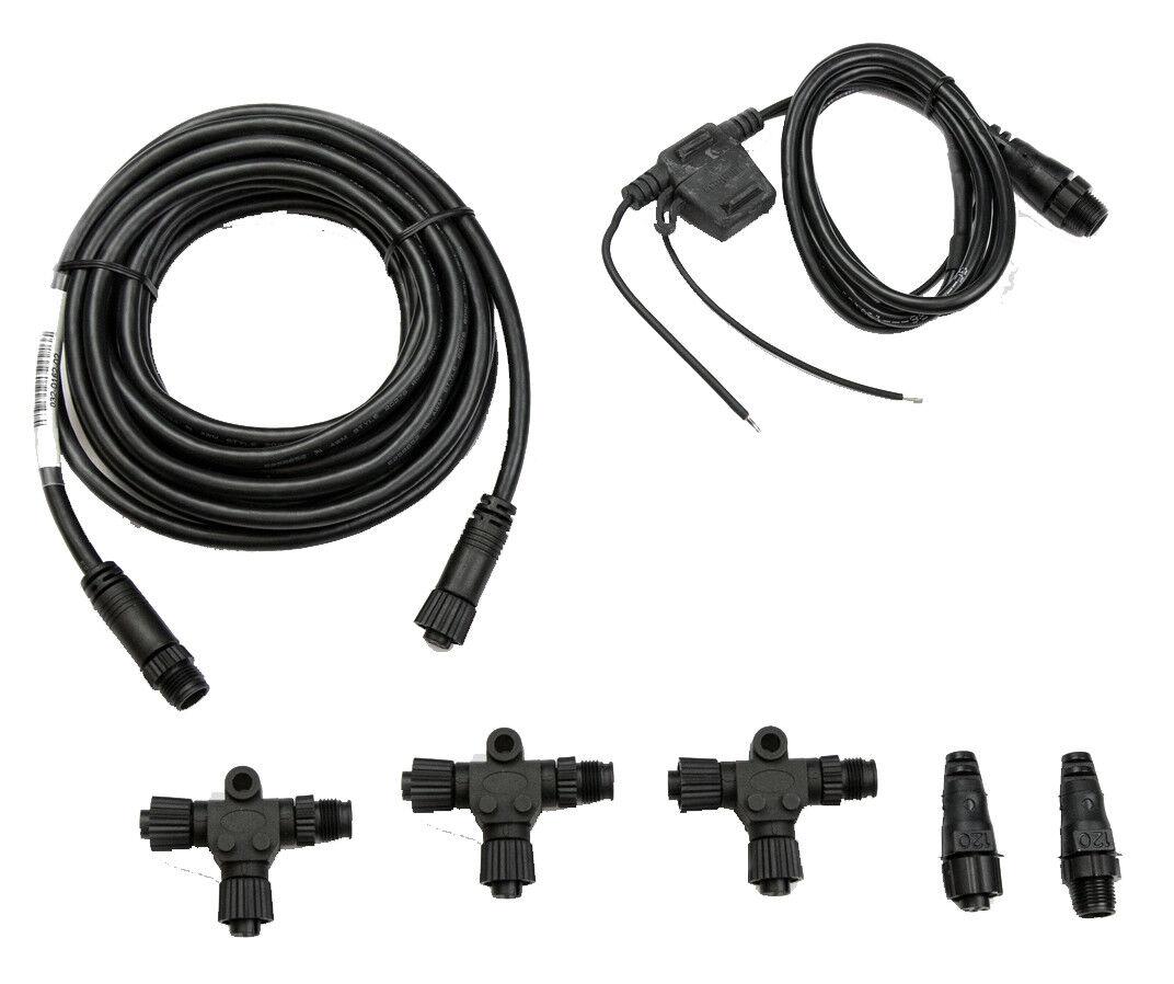 NAVICO N2K N2K N2K - NMEA 2000 Starter Kit (000-10760-001) 10056d