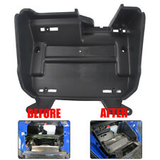 Underhood Storage Box Polyethylene for UTV Polaris RZR 900 1000 2014-19 2882080