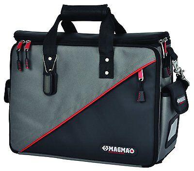 CK Magma MA2630 Technicians/Electricians Tool Storage Laptop Carry Case Bag