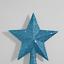 Hemway-SUPER-CHUNKY-Ultra-Sparkle-Glitter-Flake-Decorative-Craft-Flake-1-8-034-3MM thumbnail 187