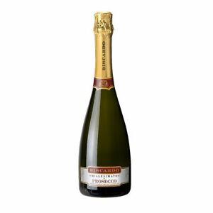Stunning-Italian-Biscardo-Millesimato-Prosecco-2018-Sparkling-Wine-6-bottles