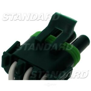 ACDelco PT123 Manifold Absolute Pressure Sensor Connector