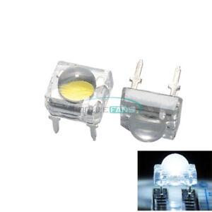 20PCS-5mm-F5-Piranha-LED-Round-Head-Super-Bright-Light-Emitting-Diode-White