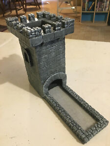 custom-Dice-roller-dungeons-and-dragons-hirst-arts-hand-made-table-top-games