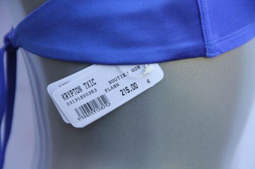 Bandeau 40 Swimsuit T Flash Krypton 10 Neuf Eres Us 42 De Maillot V Bain 215 wWxtqtU4gS