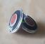 2pcs 30mm 8Ω1W Round speaker Loudspeaker 8ohm Driving recorder Audio Parts