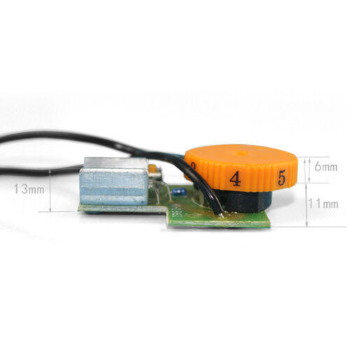 Details about  /250V 12A Angle Grinder 180 High Power 180230 Polishing Machine Switch Power Tool