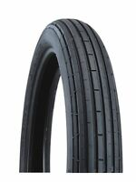 Honda C105t C105 Trail C70 Passport Ca100 Ca100t Trail Front Tire