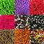 NEW-Zero-Friction-Golf-Wood-Tees-Choose-Quantity-Color-amp-Length thumbnail 1