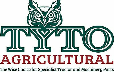 TYTO AGRICULTURAL