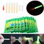 50pcs-Light-Fishing-Lightstick-Fluorescent-Float-Night-Dark-Glow-Stick-25-37mm thumbnail 1