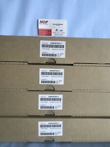 4 Konica Minolta C1070 C1060 C1070P Charging Charge Corona A50UR70300 A50UR70311