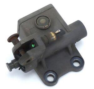 Pompa-freno-anteriore-originale-piaggio-vespa-PX-125-150-disco-anteriore