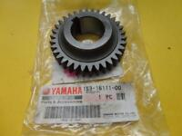 Factory Yamaha Raptor 700 Primary Drive Gear 1s3-16111-00