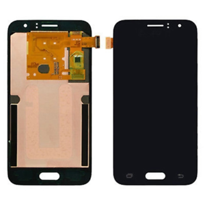 DISPLAY-LCD-TOUCH-SCREEN-per-SAMSUNG-GALAXY-J1-2016-SM-J120F-J120FN-NERO-VETRO