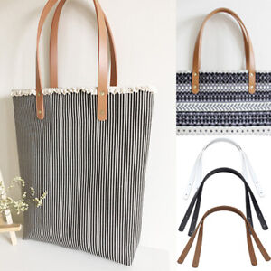 2pcs-Bag-Strap-Handle-Shoulder-Bag-Belt-Band-for-Women-Handbag-Replacement-Belt