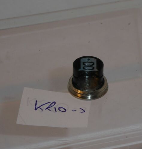"""Genuine Ricoh /""""KR-10 Super/"""" soporte Cubierta de Batería"""