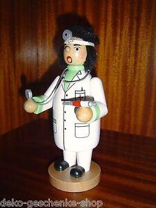 fumeur-Jeune-Professeur-Medecin-Docteur-20-cm-couleur