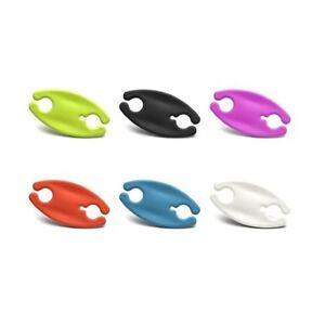 Bobino-Cavo-Tidy-piccole-e-medie-vari-colori-la-tecnologia-gadget