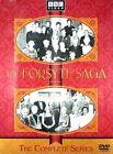 Forsyte Saga Complete Series 0794051171627 With Kenneth More DVD Region 1