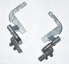 charnières pourpc portable  ASUS K50 K50I K50IJ K50C K50A  hinges hinge
