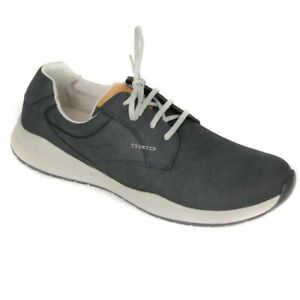 new product 24772 8dc5b Details about Camel Active Men's Sneaker Gym Shoe Black 523.11 04 Sunlight  11