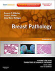 Breast Pathology: A Volume in the Series by Anne Marie Mulligan, Sarah E. Pinder, Frances P. O'Malley (Mixed media product, 2011)