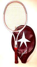 Tennisschläger Kneissl Red Star Boron Tennis  Racket